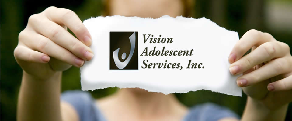 Vision Adolescent Services |